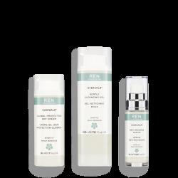 Sensitive Skin Pack