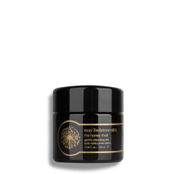 Nettoyant Soyeux The Honey Mud
