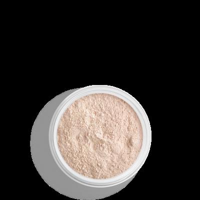 'Un' Powder Teintée 0-1
