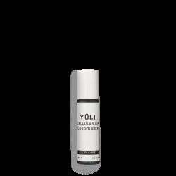 Cellular Lip Conditioner