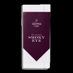 The Ultimate Smoky Eye Set
