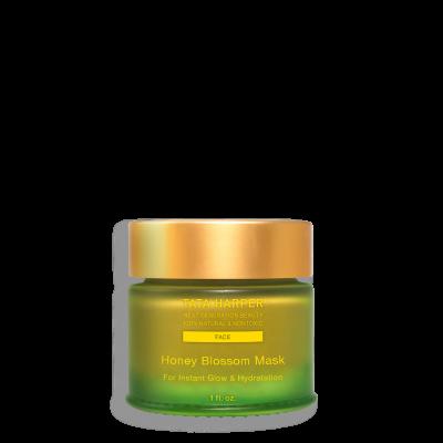Masque Resurfaçant Fleur de Miel - Edition limitée