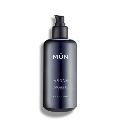 Argan - Huile d'Argan Pure