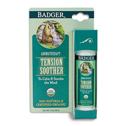 Baume Anti-Stress Tension Soother