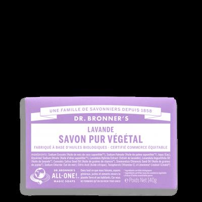 Pain de Savon - Lavande