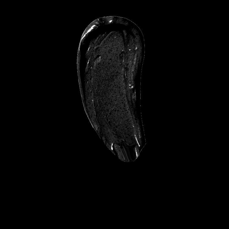 The Bean - Masque Antioxydant
