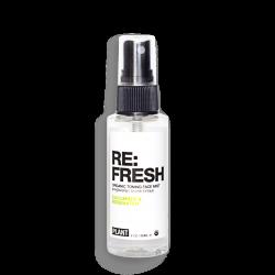 Re : Fresh