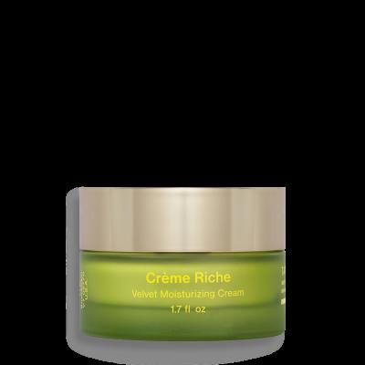 Crème Riche