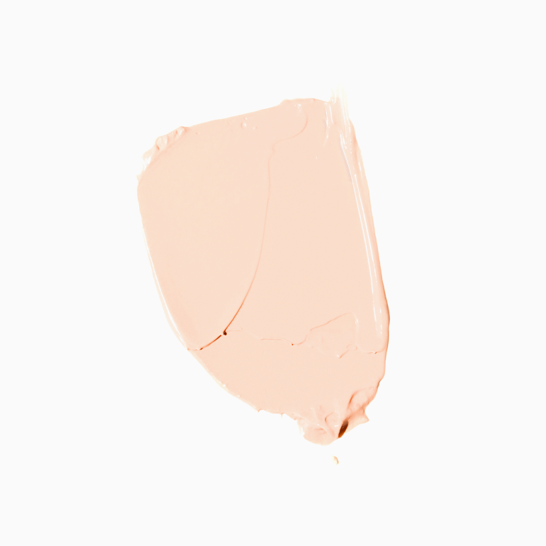Fond de teint Soie Liquide - Pearl