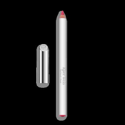 Crayons Lèvres - Flush