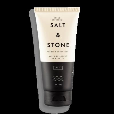 Crème Solaire 100% naturelle à l'Aloe SPF30