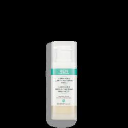 ClearCalm 3 - Masque Clarifiant Peau Nette