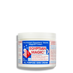 Crème Egyptian Magic Taille Voyage