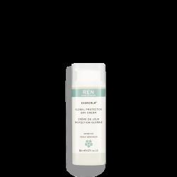 Evercalm - Crème de jour protection globale