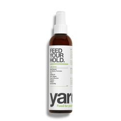 Feed Your Hold Style Sustaining Hair Spray