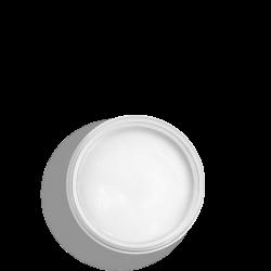 Raw coconut cream