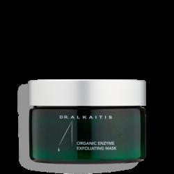 Masque Exfoliant Enzymatique