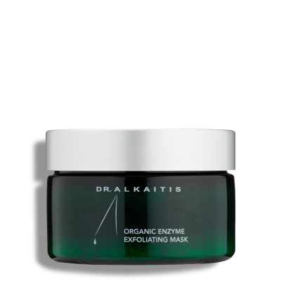 Masque Exfoliant Enzymatique