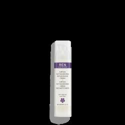 Sirtuin Phytohormone Replenishing Cream