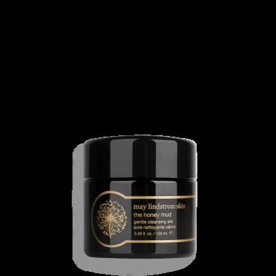Nettoyant Soyeux The Honey Mud
