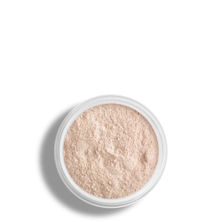 'Un' Powder Teintée