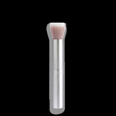 Skin2skin Blush Brush