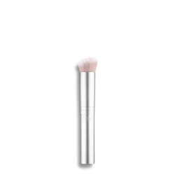 Skin2skin 