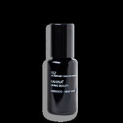 Fez Perfume Oil