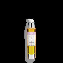 Rose 012 rMoisture Defense Oil