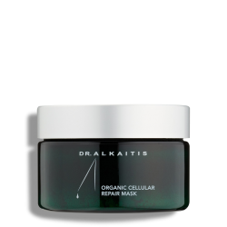 Cellular Repair Mask