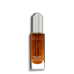Ageless Facial Elixir