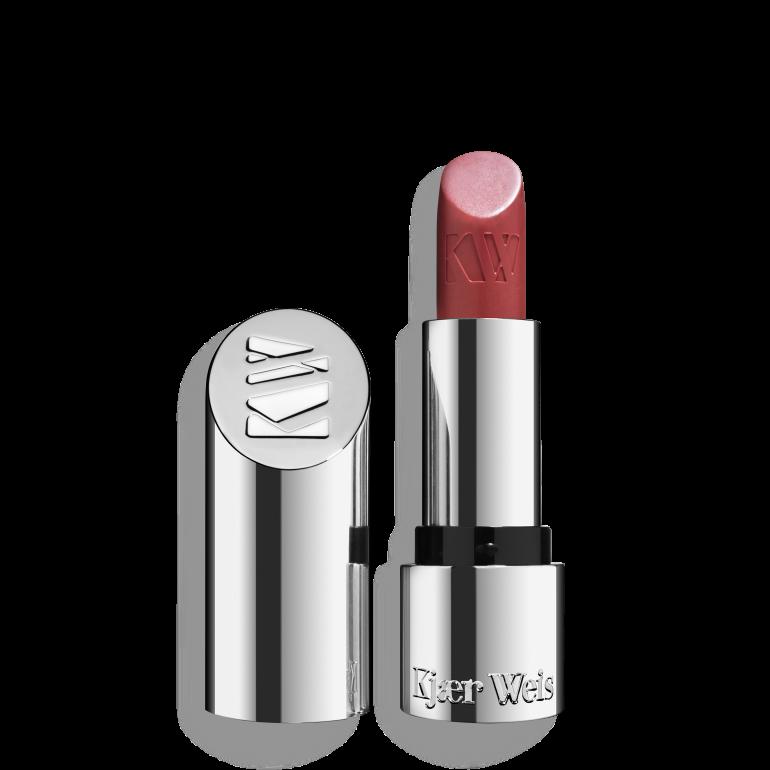 Rouge à Lèvres - Believe