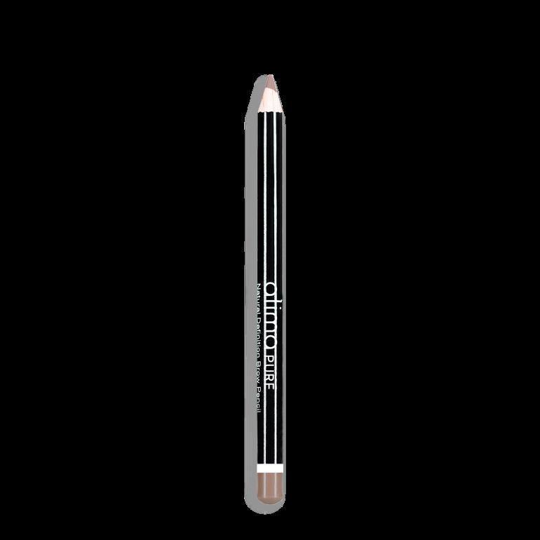 Crayon Sourcils - Medium