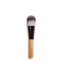 Bamboo Treatment Brush