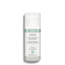Evercalm - Masque Apaisant Ultra-réconfortant