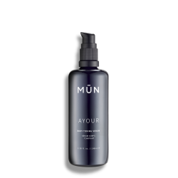 Ayour - Body Toning Serum