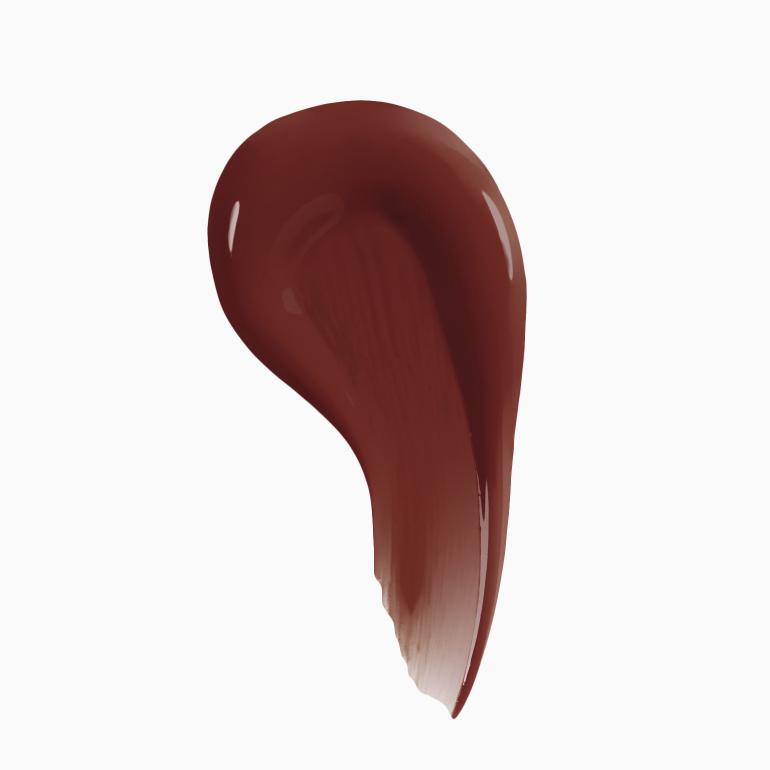 Minimalist Contouring Serum Bronzer