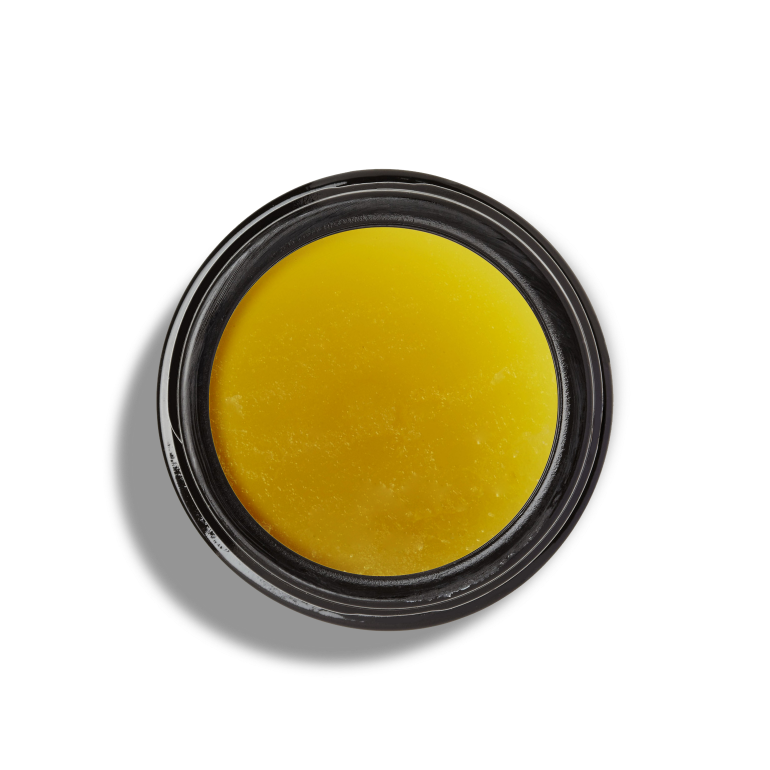 Fez Hand and Body Balm