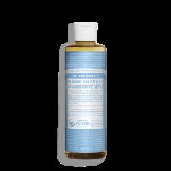 Baby Mild Liquid Soap