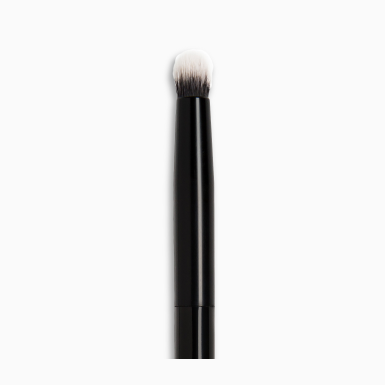 Pinceau Contour Shadow