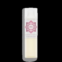 Damask Rose Biosaccharide Body Cream