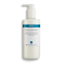 Atlantic Kelp Hand Lotion