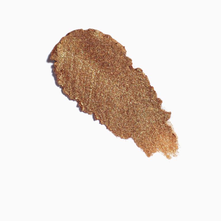 Bronzer Lustrous Refill