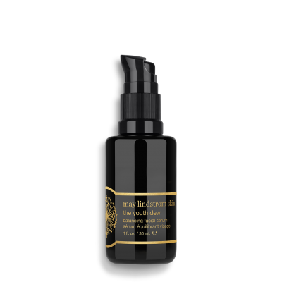 Sérum Hydratant pour le visage The Youth Dew