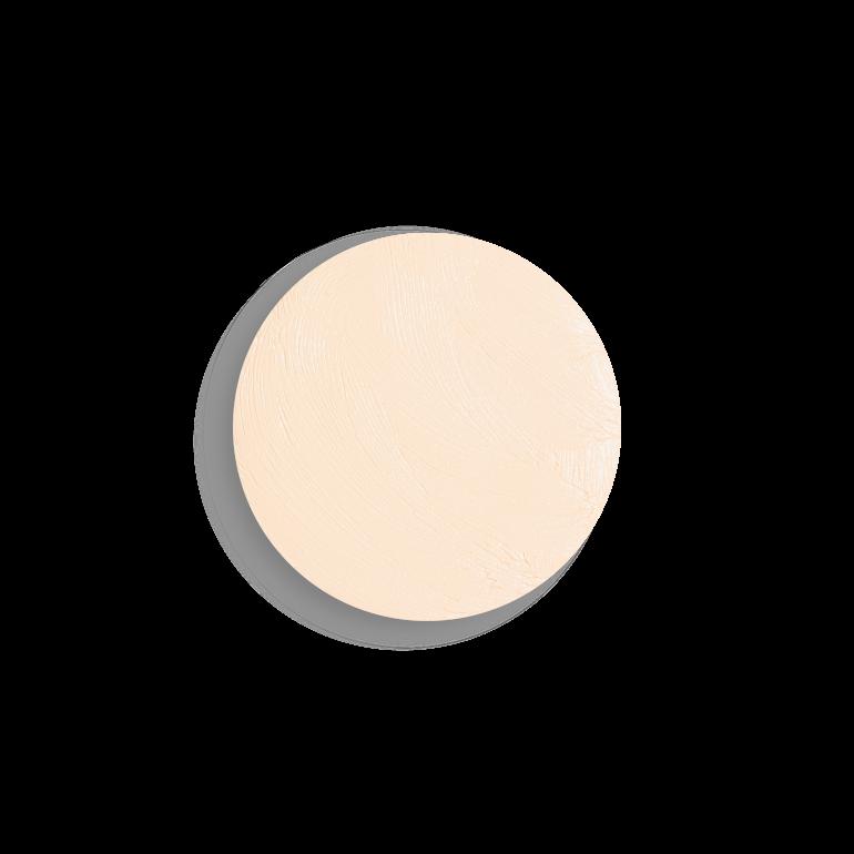 Cream Concealer Refill