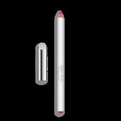 Crayons Lèvres