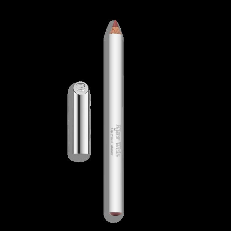 Crayons Lèvres - Mauve