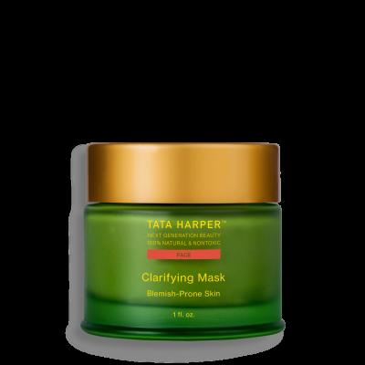 Masque Clarifiant