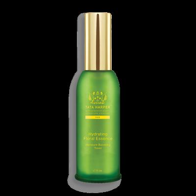 Essence Florale Hydratante - 50 ml