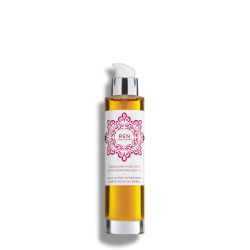 Moroccan Rose Otto Ultra-nourishing Body Oil